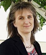 Anita Neunteufl